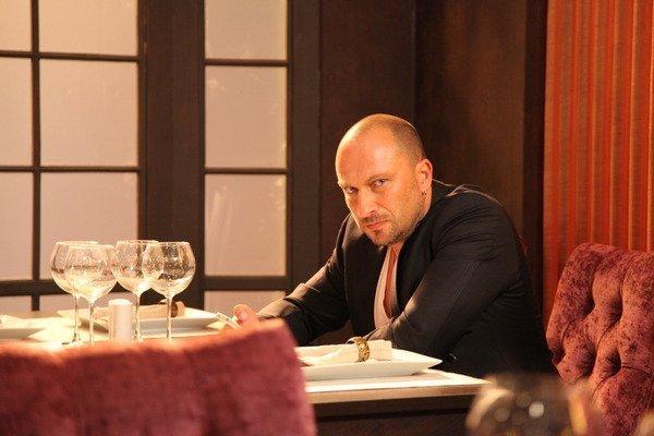 Дмитрий Нагиев отрывает собственный ресторан