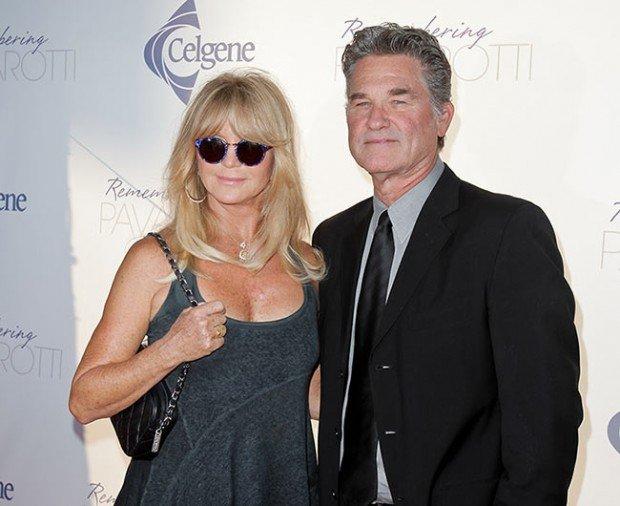 Goldie-Hawn--z