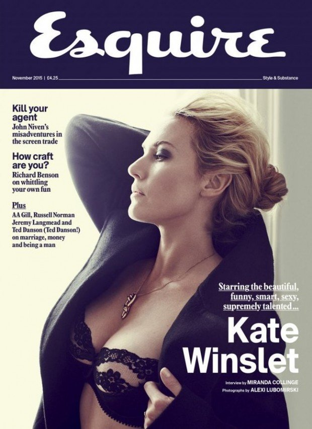 Kate-Winslet-esquire-cover-43