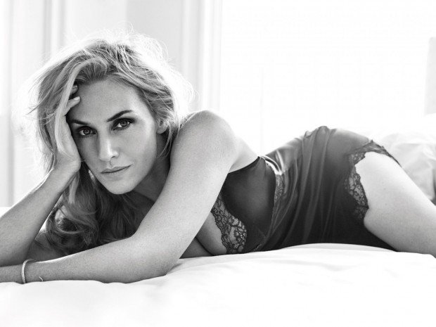 Kate-Winslet-esquire-cover-shoot-2-43