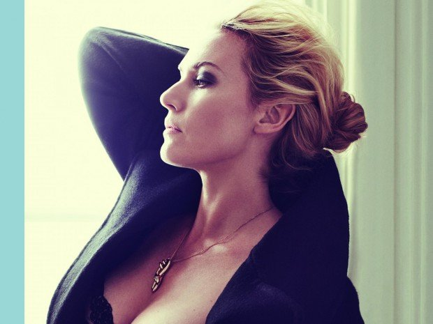 Kate-Winslet-esquire-cover-shoot-3-43
