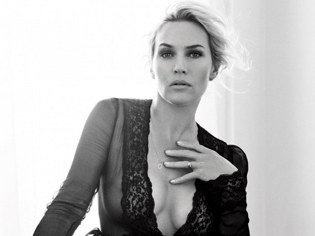 Kate-Winslet-esquire-cover-shoot-promo-43