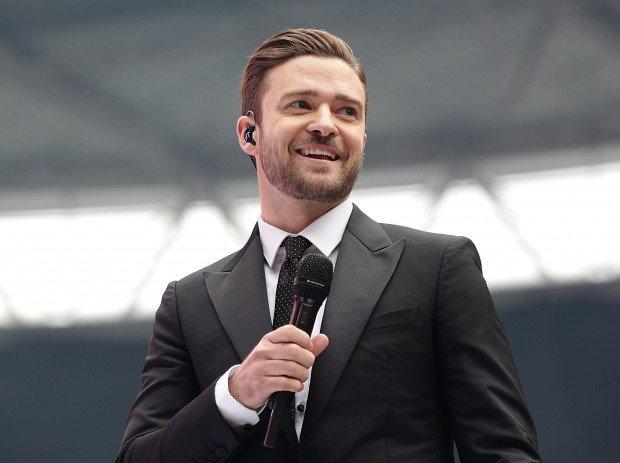 Music_Justin_Timberlake_in_2013_056628_