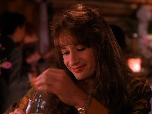Twin-Peaks-Screencap-david-duchovny-12431608-512-384