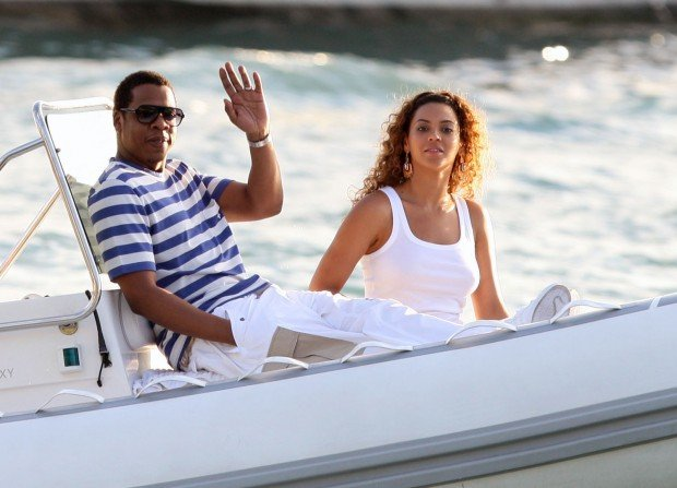 beyonce-and-jay-z-visit-st-barts
