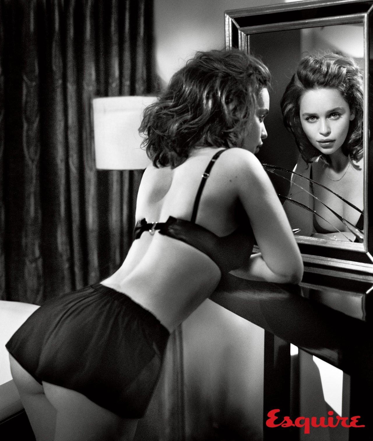 Фотосессии сексуальных дам 20 фотография