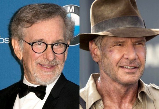 indiana-jones-5-may-reunite-steven-spielberg-with-harrison-ford