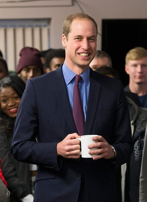 http://www.starslife.ru/wp-content/uploads/2015/10/prince-william-a.jpg