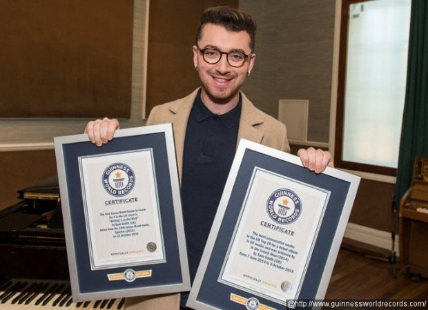 sam-smith-sets-two-guinness-world-records-with-spectre-song-and-debut-album
