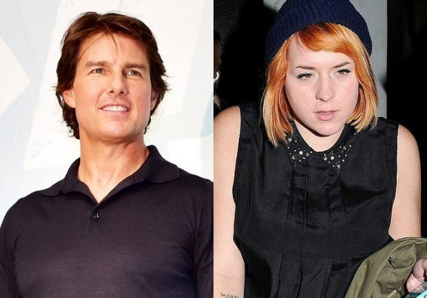 tom-cruise-is-absent-from-daughter-bellas-secret-wedding