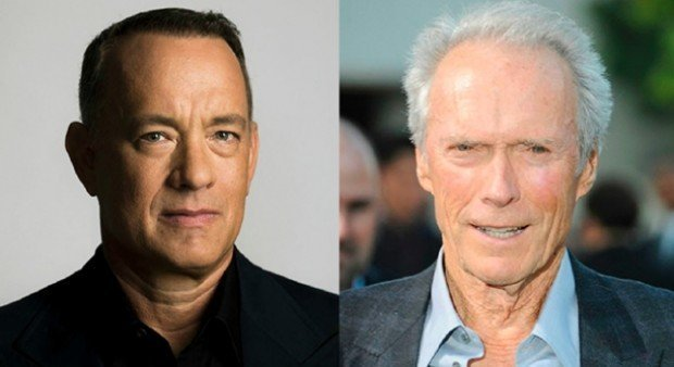 tom-hanks-clint-eastwood-oscar