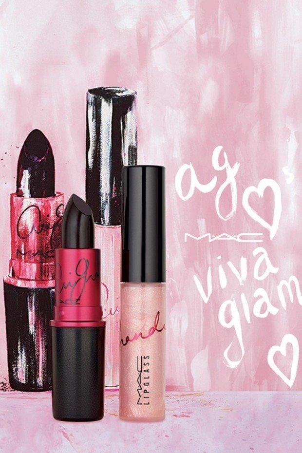 viva-glamour-28oct15_pr