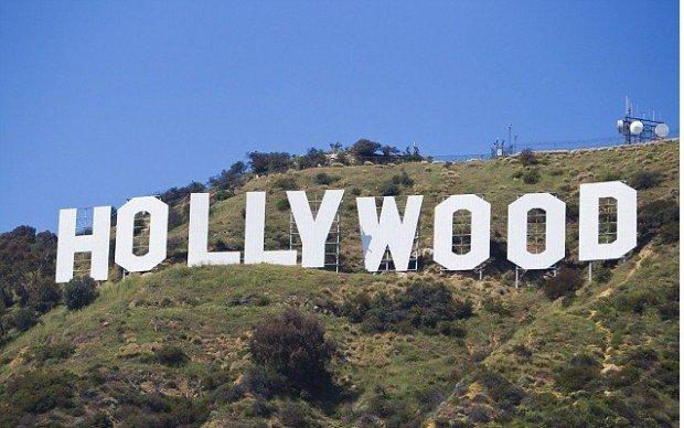Знаменитому голливудскому актеру поставили диагноз ВИЧ