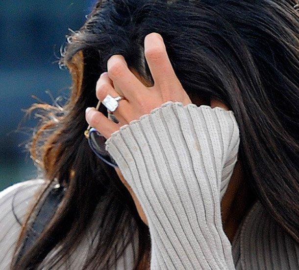 amal-engagement-ring--z