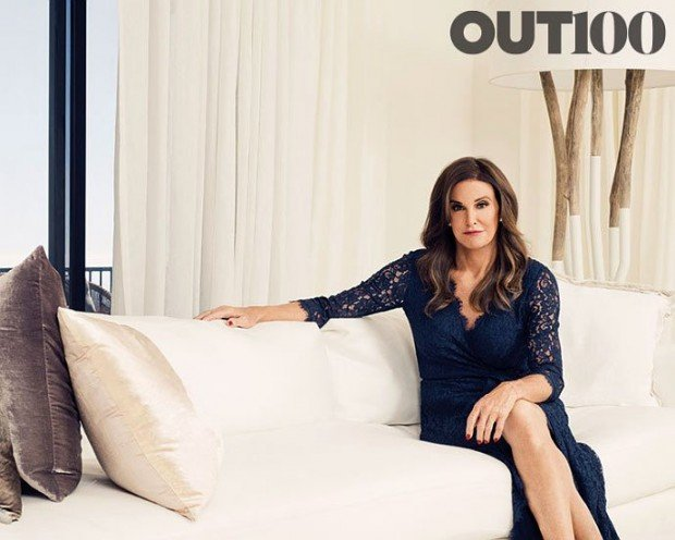caitlyn-jenner-named-out-100-s-newsmaker-of-the-year