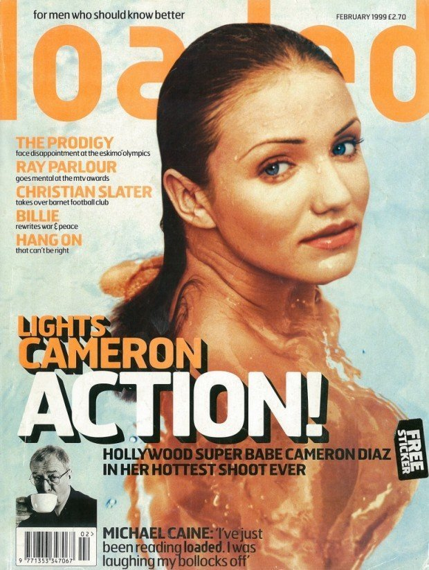 cameron-diaz-only-naked-photoshoot-cover-loaded-magazine-1-772x1024