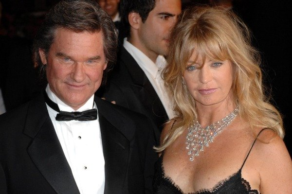 goldie-hawn-and-kurt-russel