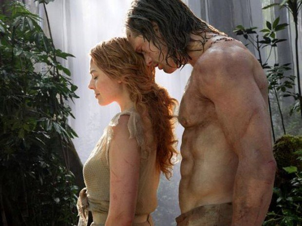 official-images-of-alexander-skarsgard-and-margot-robbie-in-the-legend-of-tarzan