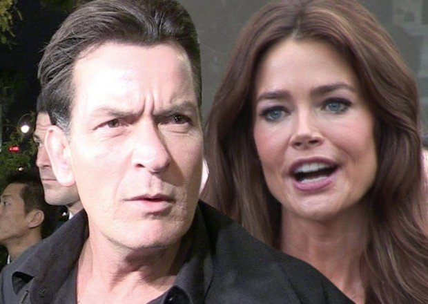 1021-charlie-sheen-denise-richards-tmz-4