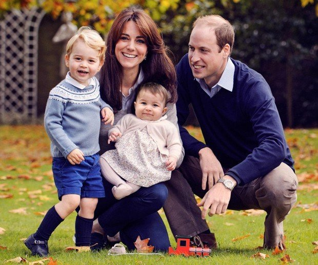 http://www.starslife.ru/wp-content/uploads/2016/01/Prince-William-main-620x517.jpg