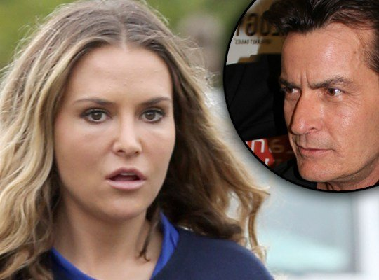 brooke-mueller-recovery-rehab-charlie-sheen-selling-house