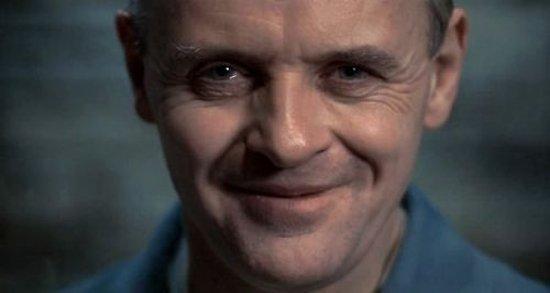 Энтони Хопкинс жалеет, что снялся в продолжении «Молчания ягнят»