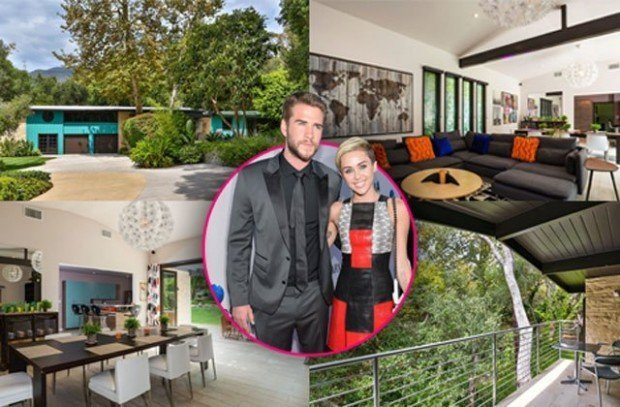 Miley-Cyrus-Buys-Mansion-Liam-Hemsworth-pp
