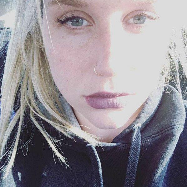 rs_600x600-160223185213-600.Kesha-Instagram.ms.022316_copy