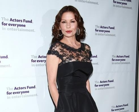 the-2015-actors-fund-gala_4722461