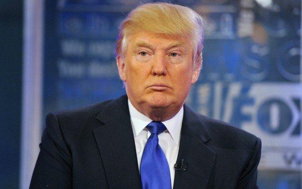 http://www.starslife.ru/wp-content/uploads/2016/03/Donald-Trump_0164fa-620x388.jpg