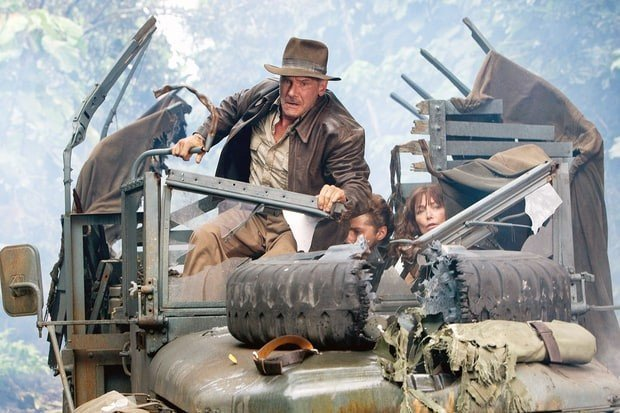 harrison-ford-indiana-jones-zoom-55b21b95-cac4-4179-8f22-60507daf6ab1