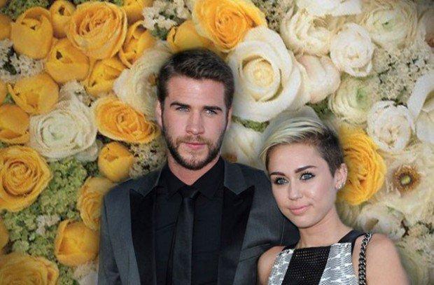 Miley-Cyrus-Liam-Hemsworth-Wedding-pp