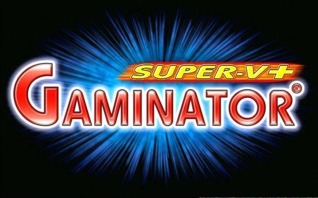 Игровые автоматы онлайн клуб гаминатор играть в игровые автоматы золото партии бесплатно