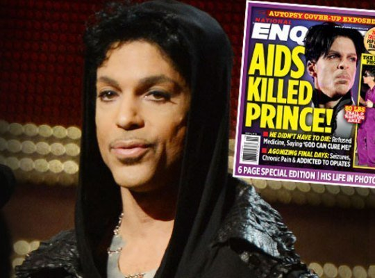 prince-aids-hiv-prescription-medication-death-pp-2