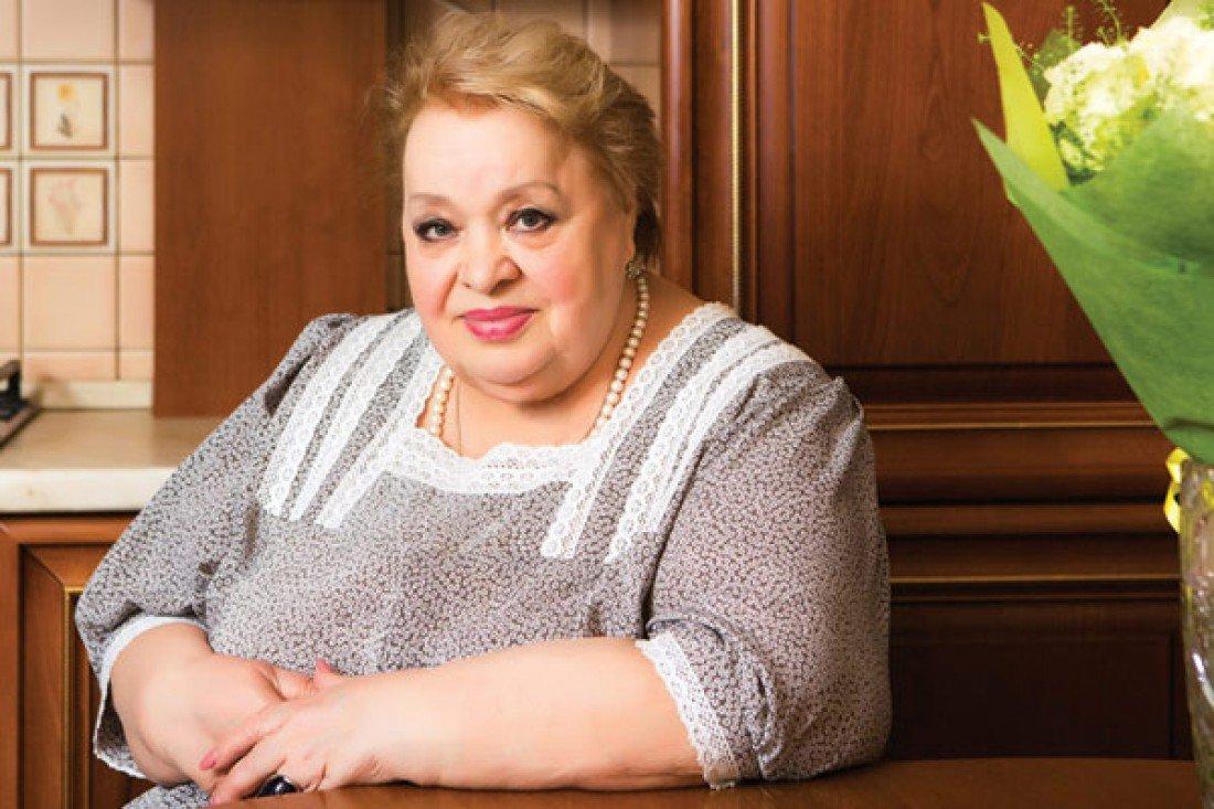 Русский институт актрисы 16 фотография