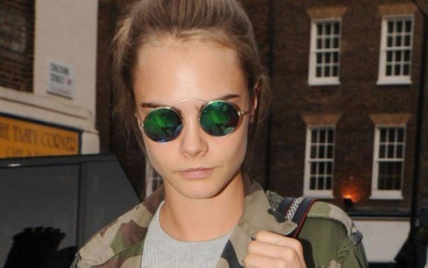 97150516_6-May-2016---LONDON---UK--CARA-DELEVINGNE-SEEN-ARRIVING-AT-CHILTERN-FIREHOUSE-TO-CELEBRATE-large_trans++eo_i_u9APj8RuoebjoAHt0k9u7HhRJvuo-ZLenGRumA