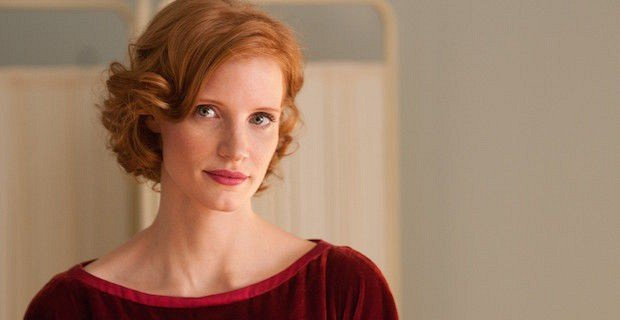 http://www.starslife.ru/wp-content/uploads/2016/05/Jessica-Chastain-The-Huntsman-620x320.jpg