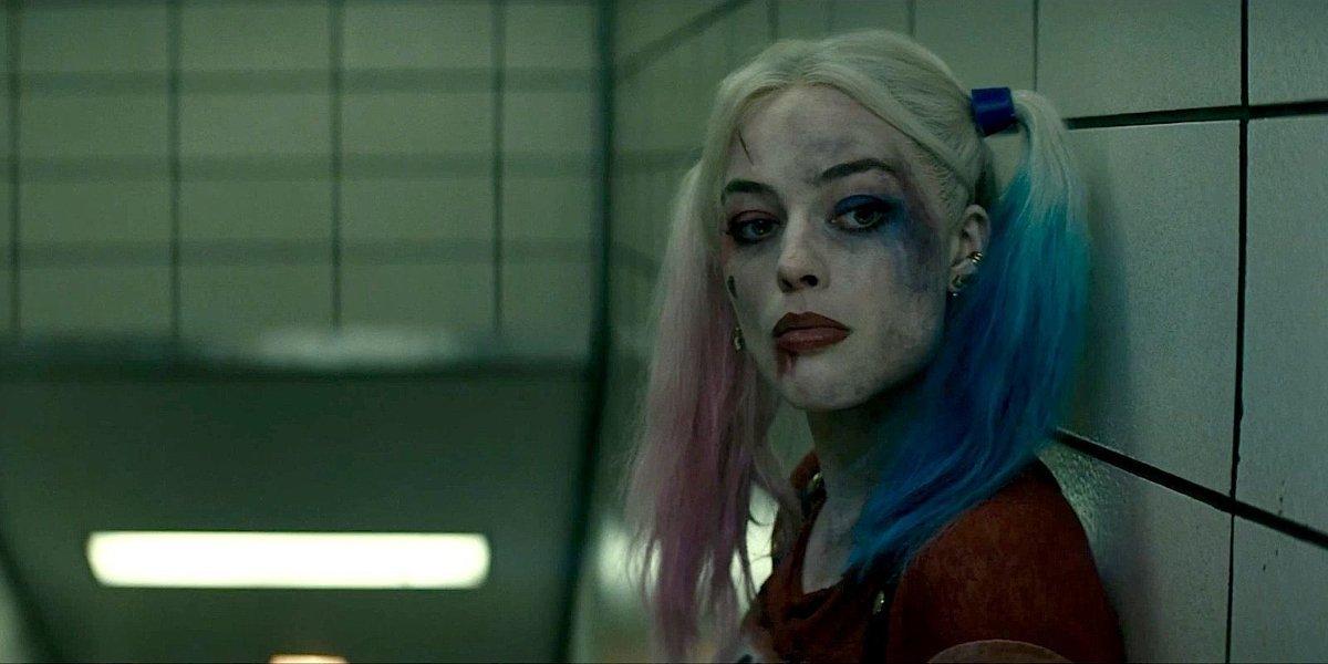 Warner Bros. снимет «женский» супергеройский блокбастер сМарго Робби в основной роли