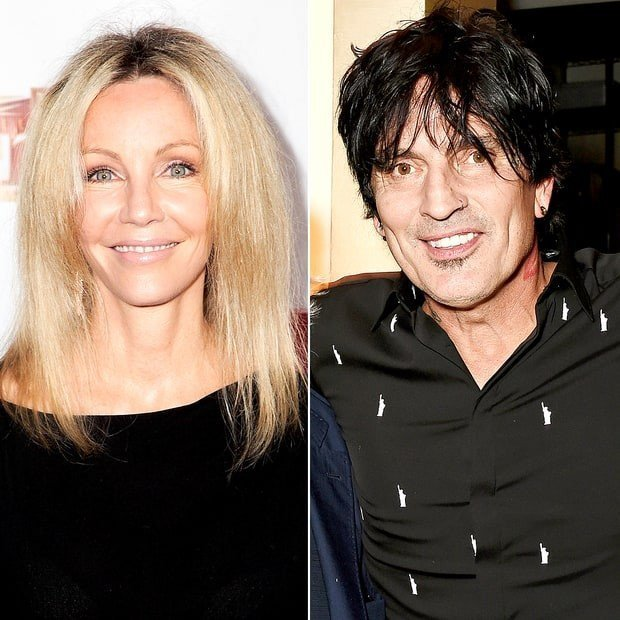heather-locklear-tommy-lee-zoom-c7a4d9c4-5e0f-4c8f-9aa3-0c72f54d709c