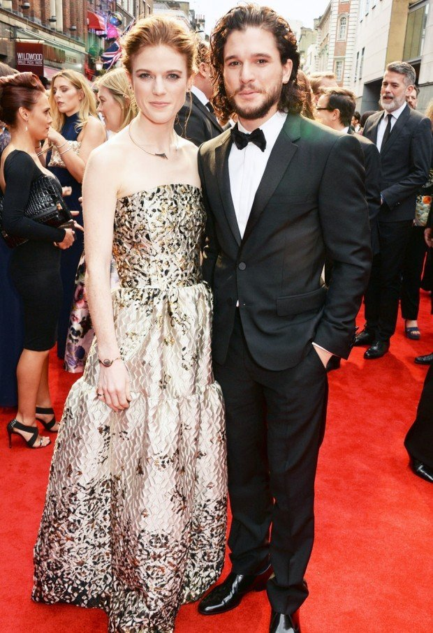 kit-harrington-rose-leslie-main-d2b7a47c-0075-49a3-9901-8390c7cca43e