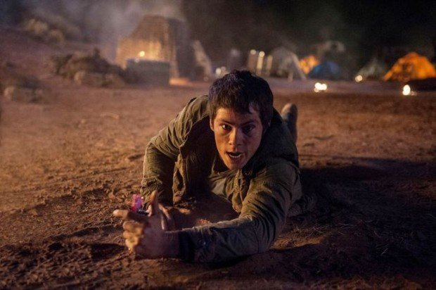 http://www.starslife.ru/wp-content/uploads/2016/05/maze-runner-3-pushed-back-to-2018-as-dylan-o-brien-continues-recovery-620x412.jpg