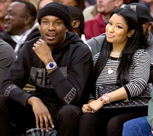 meek-mill-and-nicki-minaj-zoom-c797a761-9840-4617-b4c3-98eceaa842c9