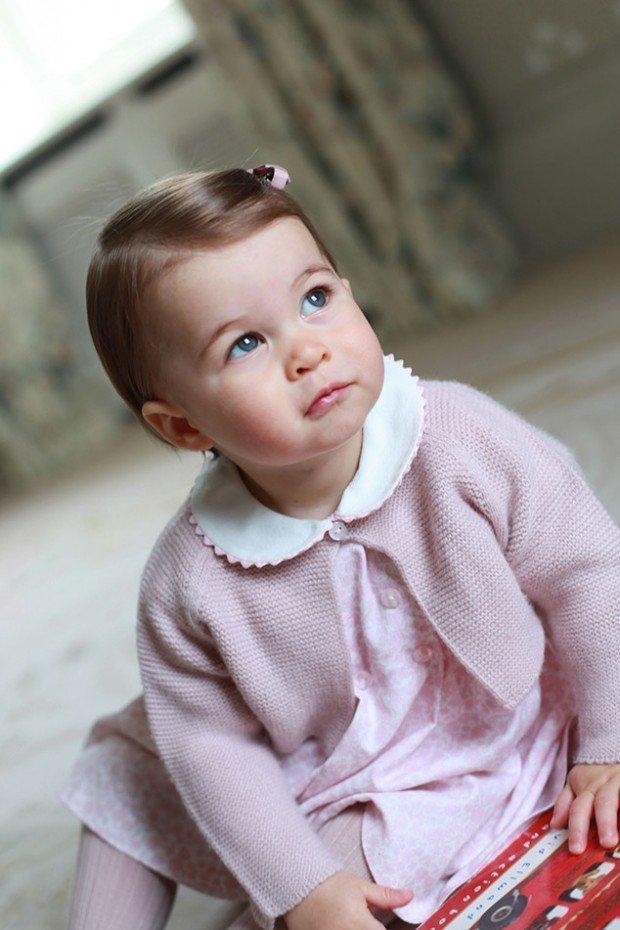 rs_634x951-160501065519-634-princess-charlotte-1-050116