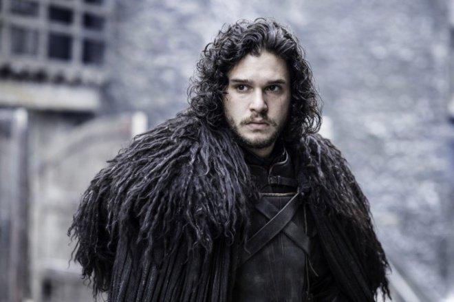 Актерам «Игры престолов» поднимут зарплату