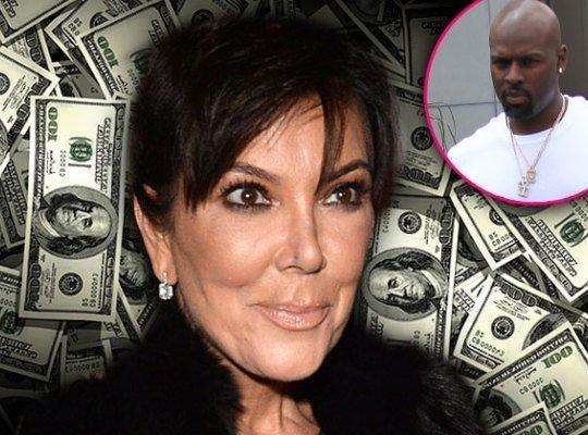 Kris-Jenner-Corey-Gamble-Payroll-pp