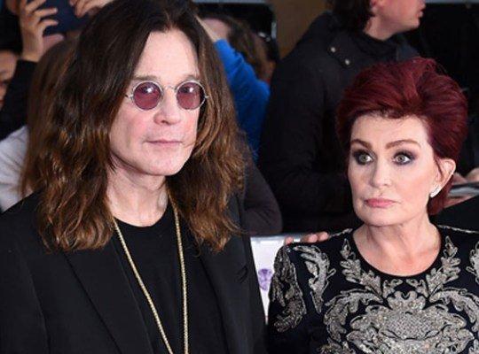 Ozzy-Osbourne-Sharon-Osbourne-Divorce-Publicity-Stunt-Insider-Tell-All-pp