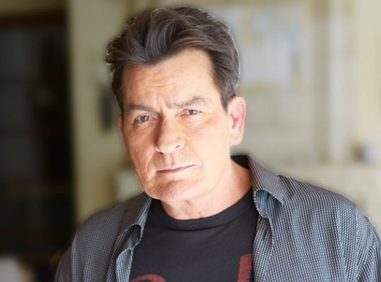 charlie-sheen-is-audit-anger-management-financial-problems-pp