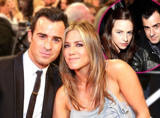 justin-theroux-