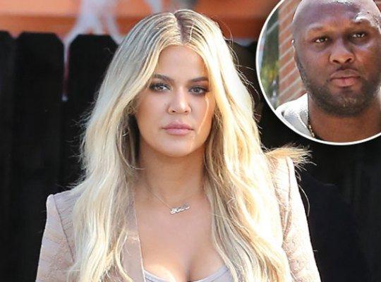 khloe-kardashian-restraining-order-lamar-odom-divorce-pp