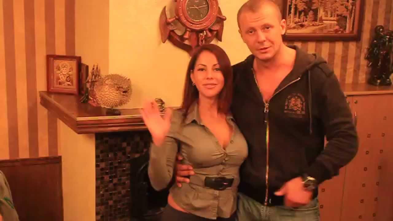 seks-s-russkimi-znamenitostyami-video-berkova-elena